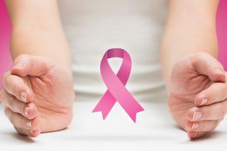 Dan zdravja v rožnatem oktobru
